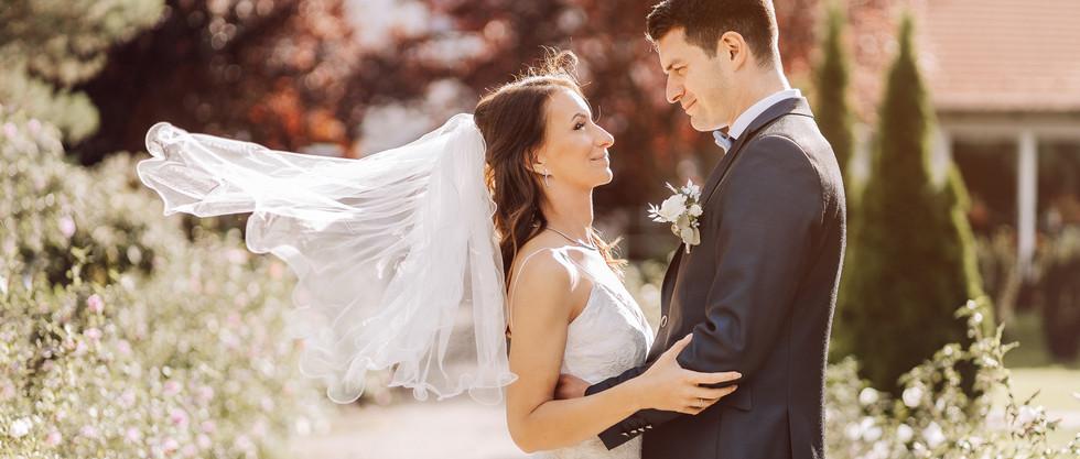 wedding season 2021 vagott 059.jpg