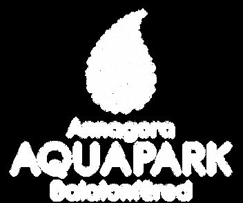 ANNAGORA-AQUAPARK-LOGO.png