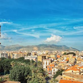 Szicíliai barangolások
