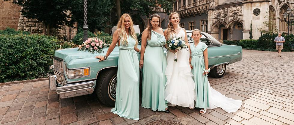 wedding season 2021 vagott 041.jpg