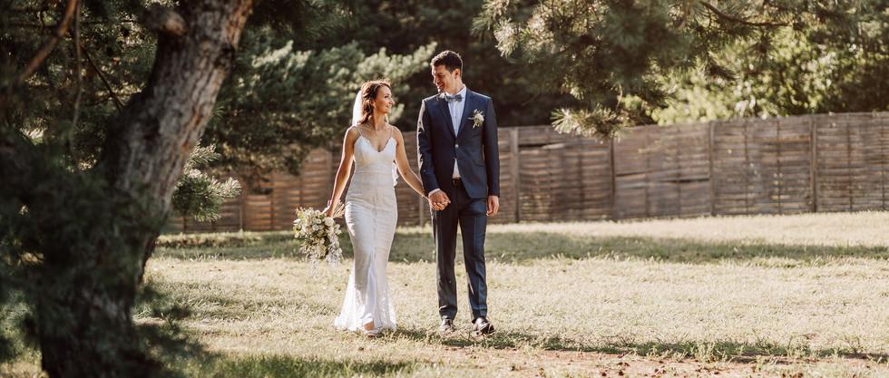 wedding season 2021 vagott 058.jpg