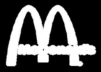 mcdonalds_PNG20.png