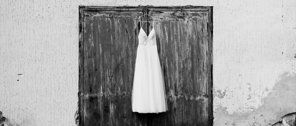 wedding season 2021 vagott 067.jpg