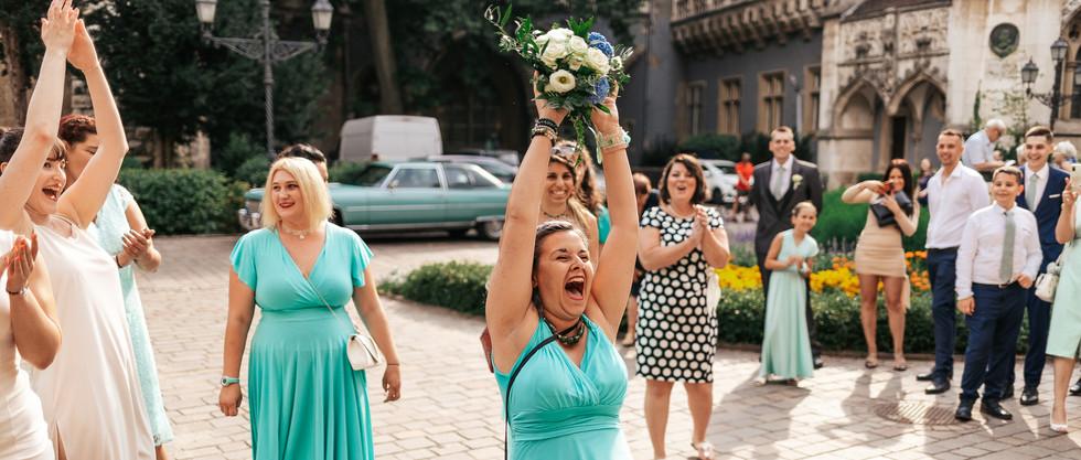wedding season 2021 vagott 040.jpg