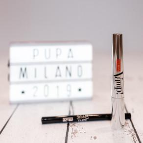 Tesztelünk! - Pupa Milano Karácsony vol.2