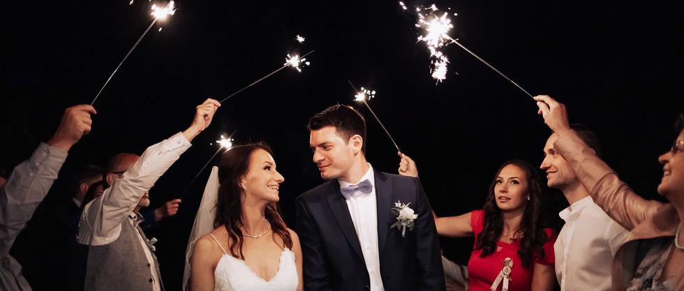 wedding season 2021 vagott 061.jpg