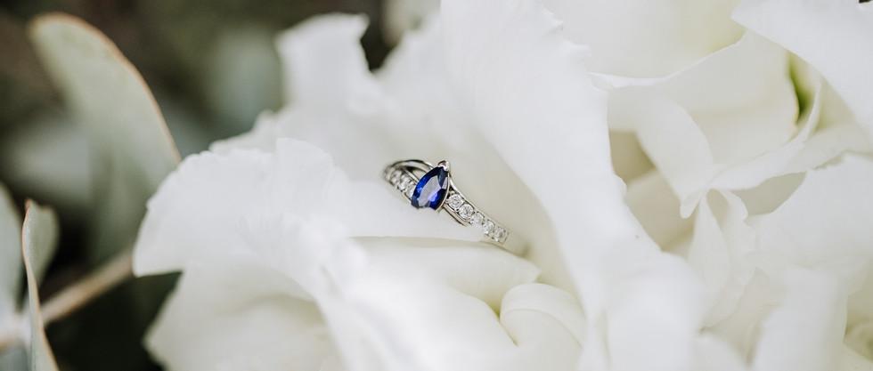 wedding season 2021 vagott 052.jpg