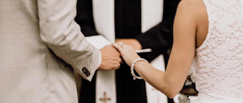 wedding season 2021 vagott 030.jpg