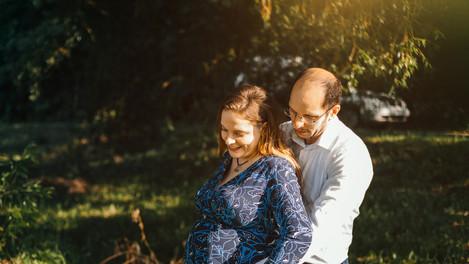 Anna & András