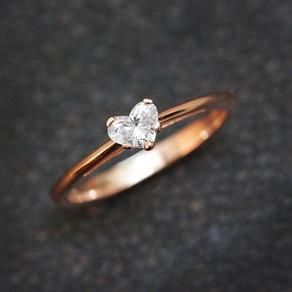 Mátkagyűrű