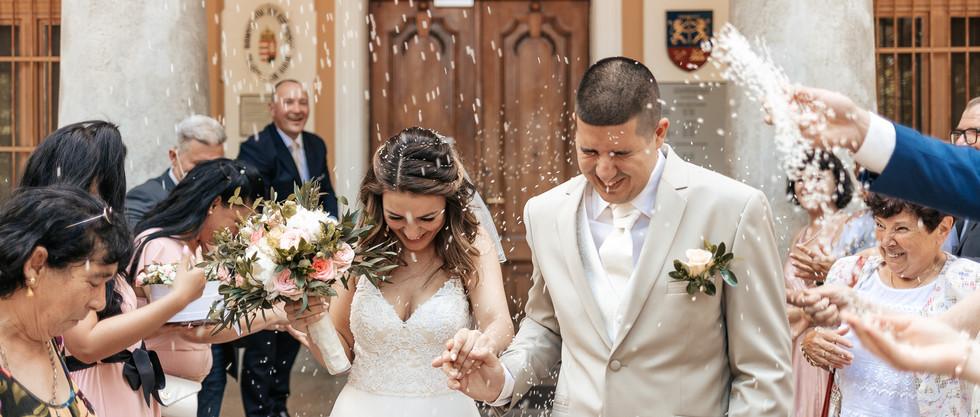 wedding season 2021 vagott 004.jpg