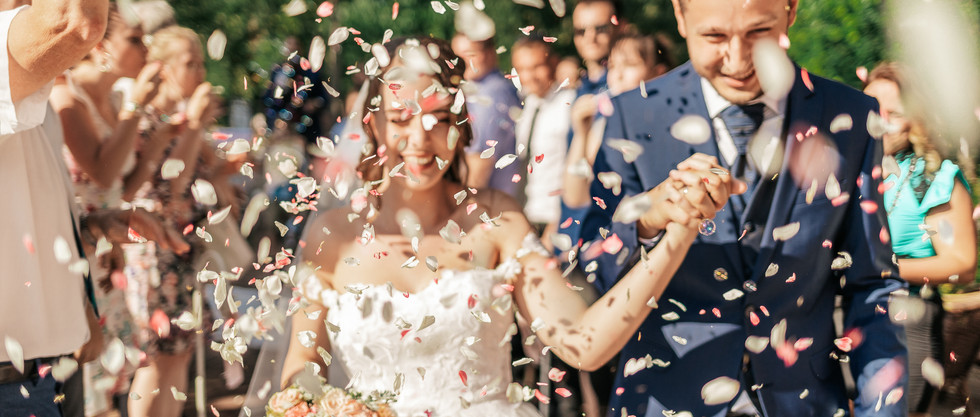 wedding season 2021 vagott 016.jpg