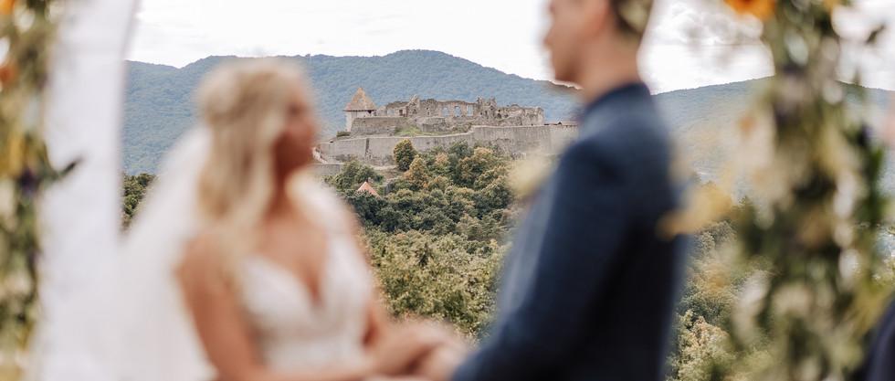 wedding season 2021 vagott 085.jpg