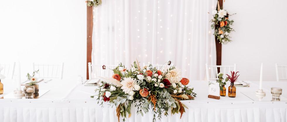 wedding season 2021 vagott 064.jpg