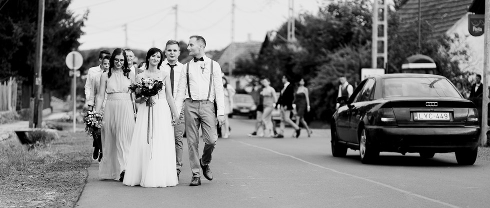wedding season 2021 vagott 077.jpg