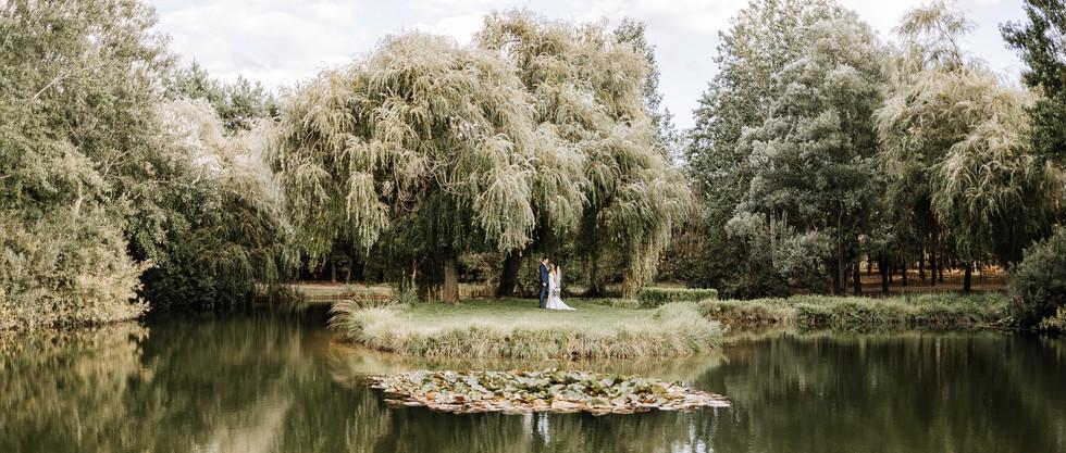 wedding season 2021 vagott 060.jpg