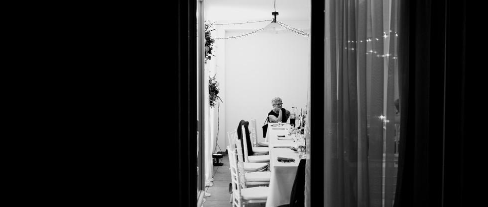 wedding season 2021 vagott 081.jpg