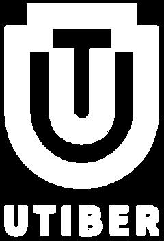 utiber.png