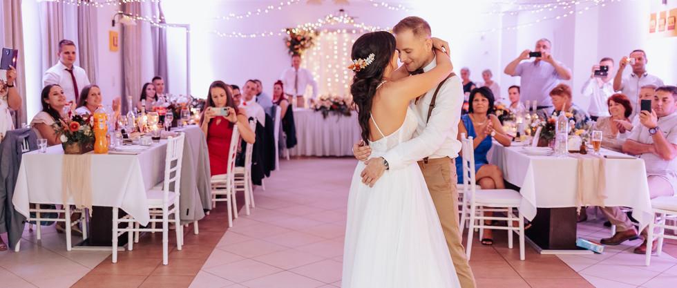 wedding season 2021 vagott 082.jpg