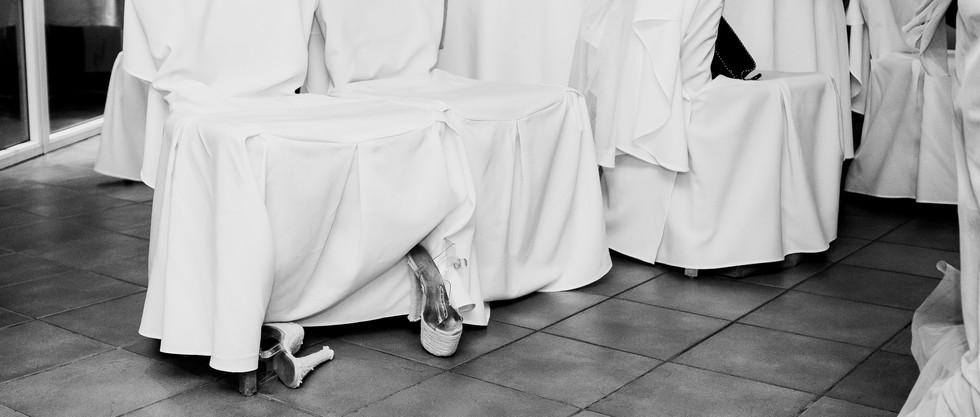 wedding season 2021 vagott 045.jpg