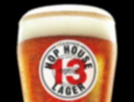 WIX-HOPHOUSEHopHouseHH13-Website.jpg