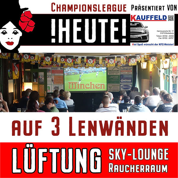 FB-Championsleague.jpg