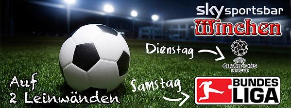 fb-fussball.jpg