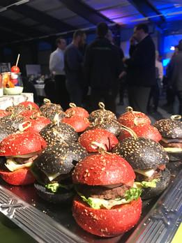 Hamburger-Mini-rotschwarz.jpg