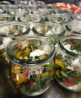 a-salad.jpg