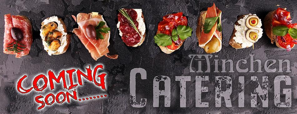wix-CateringTitel.jpg