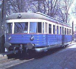 EilserKleinbahn784537_1_galleryteaser_27