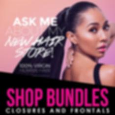 shopbundles.jpg