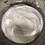 Thumbnail: Whipped Sealing Butter