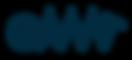 gamt-logo.png