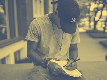10 Motivos para Empresas Contratarem Jovens Aprendizes