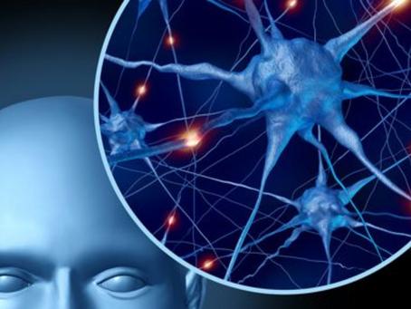 La Estimulación Magnética Transcraneal repetitiva y el Trastorno de Estrés Postraumático