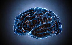 brain-stimulation-therapy-featured