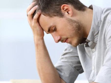 El trastorno de ansiedad agudo