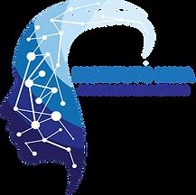 Instituto Nina- logo-azul oficial.png
