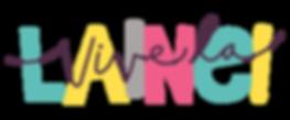 Logo Vive la laine