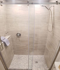 Confed Shower full view.jpg