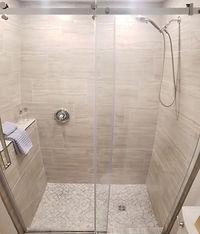 Confed Shower full view.jpg