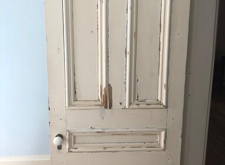 The Doors of Tir na nOg Inn