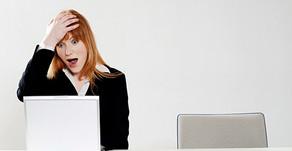 5 resume buzzwords that make recruiters cringe
