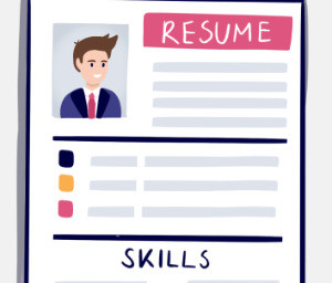 These soft skills will help job seekers land a job in 2021