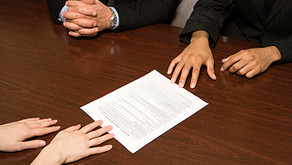 7 Critical Reasons You Did Not Get the Job Offer