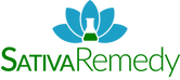 Sativa Remedy Transparent Logo.png