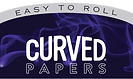 curved-papers.png