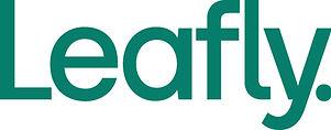 leafly_logo_green.jpg