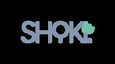 SHOKi Primary Logo color.png